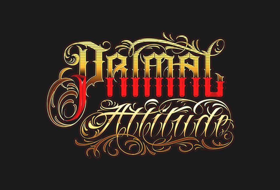 primalattitude2