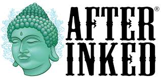 afterinked