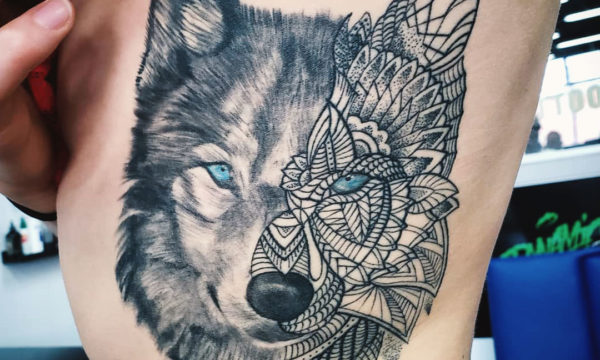 cramer_tattoo_30078651_788767621330376_210182647060627456_n