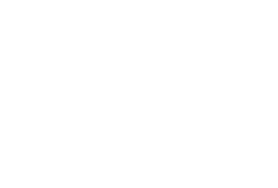 primalattitude